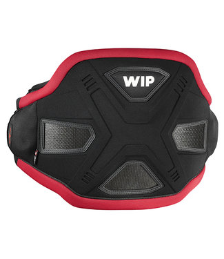 Forward Wip Forward Wip Waist Foil Harness