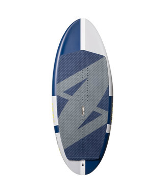 PPC PPC GLIDE Foil Wing Board Carbon Moulded