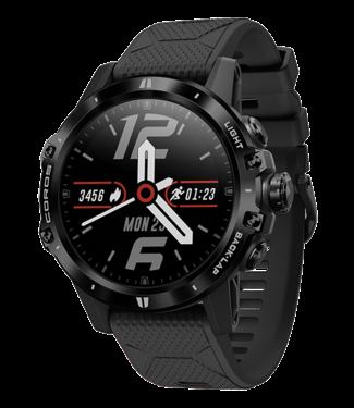 COROS Coros VERTIX GPS Adventure Watch