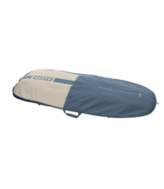 ION ION SUP / Wing Boardbag Core Stubby