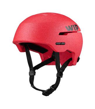Forward Wip Forward Wip WIFLEX EPP Helmet