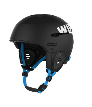 Forward Wip Forward Wip WIFLEX PRO EPP Helmet