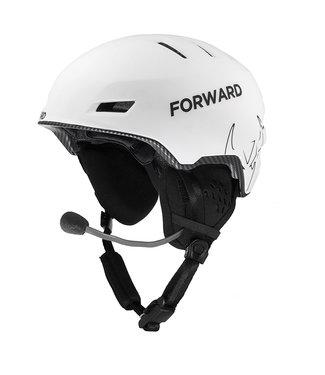 Forward Wip Forward Wip Sailing Helmet PROWIP 2.0