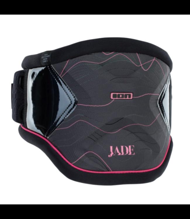 ION ION Jade 6 Waist Harness 2021 (Women)