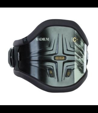 ION ION Radium Curv 13 Waist Harness 2021