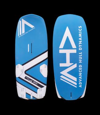 AHD AHD Compact 72 Foil 2021