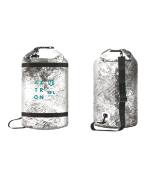 Aztron Aztron Dry Bag