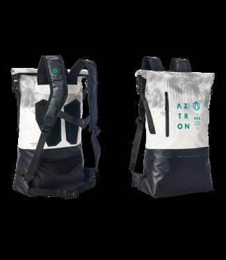 Aztron Aztron Dry Bag  22L BACKPACK