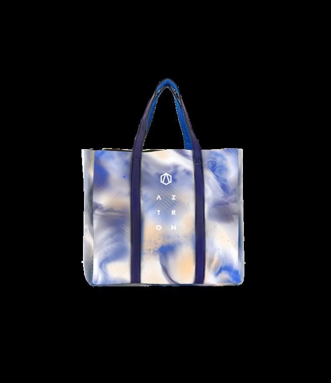 Aztron Aztron Aurora Neo Tote Bag