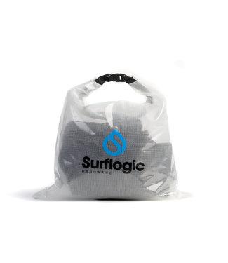Surflogic Surflogic Wetsuit Dry Bag