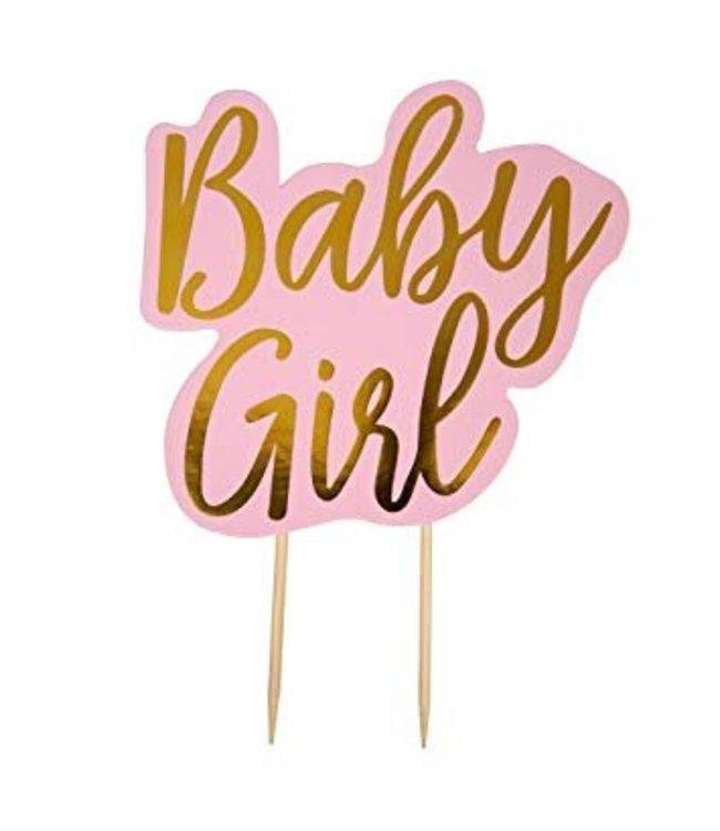 Neviti Taarttopper Babygirl