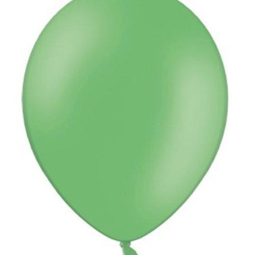 Ballonnendeal Ballonnen Groen