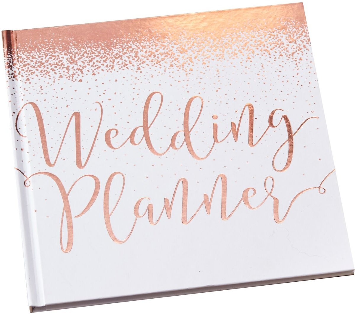 Weddingplanners