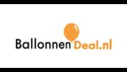 Ballonnendeal