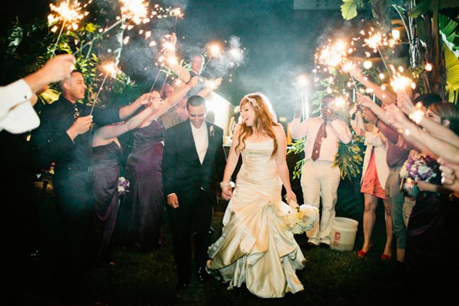 bruiloft-sterretjes