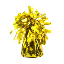 Ballongewicht folie - 130 gram
