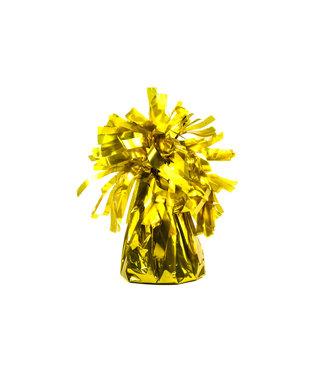 PartyDeco Ballongewicht folie - 130 gram