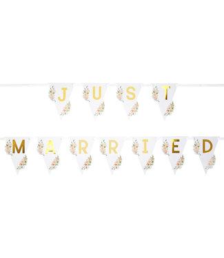 Neviti Just married minislinger - 1 meter