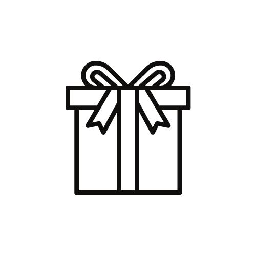 DIY & cadeauverpakking