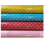 Papieren Tafelkleed