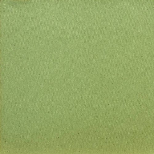 Gecoat Tafellinnen Pistacho Groen Effen 160CM