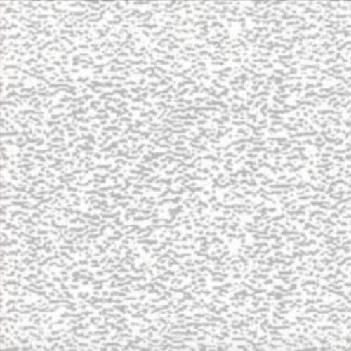 Raamfolie Statisch 2D Embossed 45CM Breed - Frost