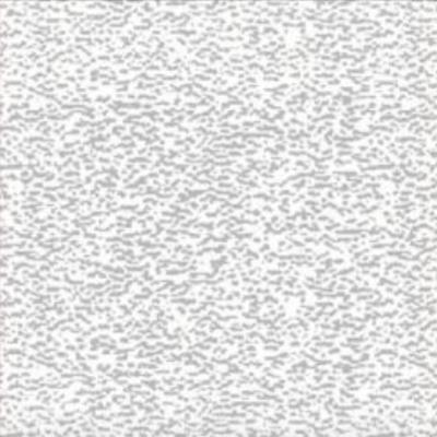 Raamfolie Statisch 2D Embossed 90CM Breed - Vorst
