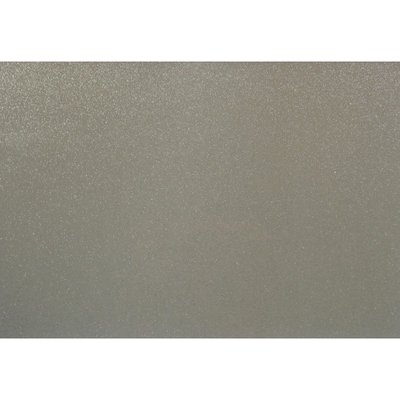 Placemat PVC Glitter Taupe