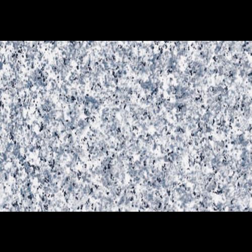 Plakfolie 45cm x 2m Graniet