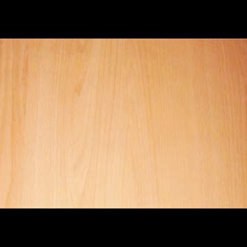 Plakfolie 45cm x 2m Hout spar helder