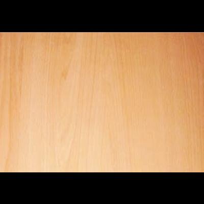 Plakfolie 45cm x 2m Hout licht eik