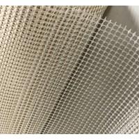 Anti-slip Tafelbeschermer - Soft PVC