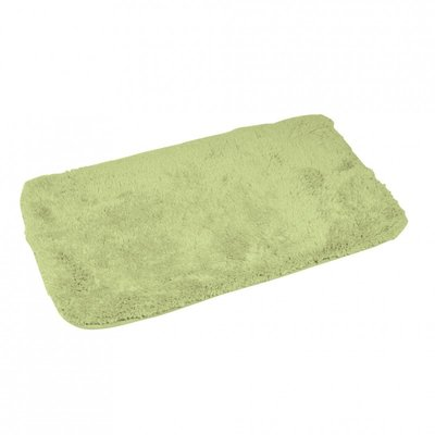 Badmat Mint Groen 50 x 80 cm