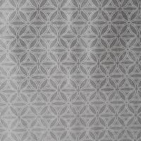 Tafelzeil Orbit Silver