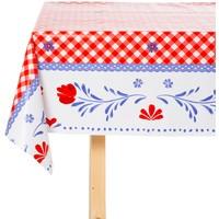 Tafelzeil Holland Keuken