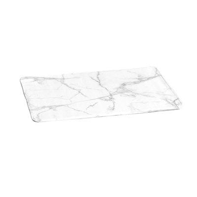 Badmat Marmer 45 x 75 cm