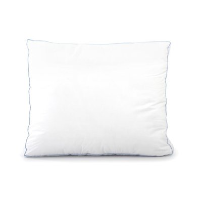 Medical Box Pillow Wit