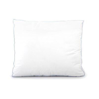 Medical Box Pillow Wit