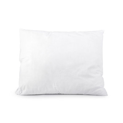 Premium Elisabeth Pillow Wit
