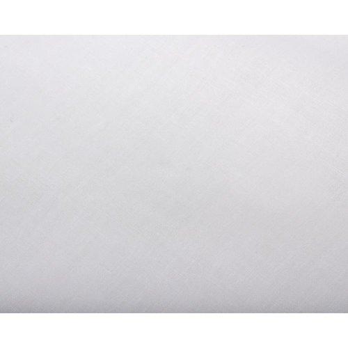 Superwoonwinkel Premium Elisabeth Pillow Wit