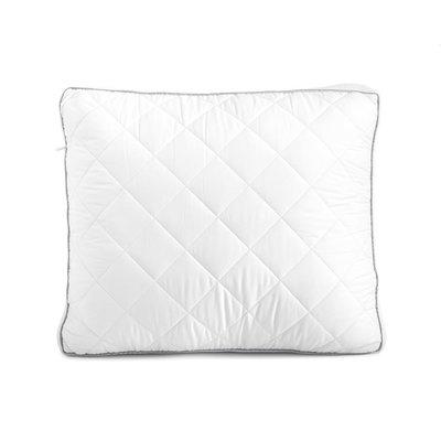 3D Air Eco Down Box Pillow Wit