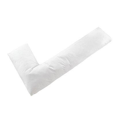 Hug Pillow Wit