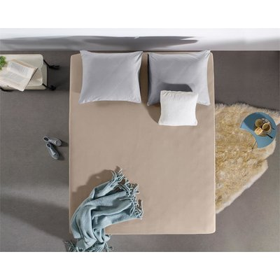 FL Soft Touch Taupe