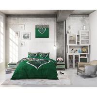 Superwoonwinkel You are my Home Green