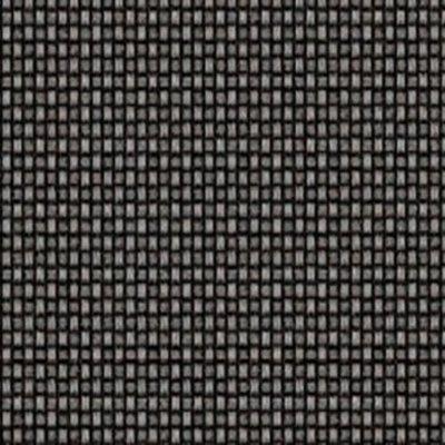 Plakfolie Carbon 45 CM Breed