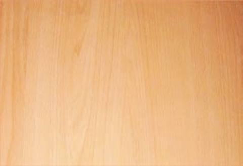Plakfolie Hout Bruin Spar 45 CM Breed
