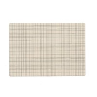 Placemat Liso Beige
