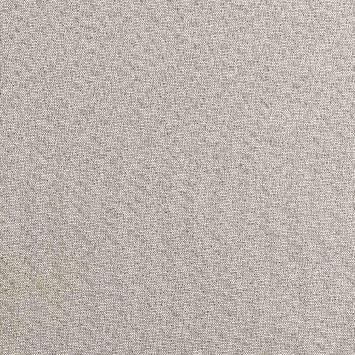 Kant En Klaar Gordijn Ringen Linnen 135 x 240 cm