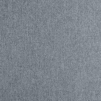 Kant En Klaar Gordijn Tamina Grijs 135 x 240 cm