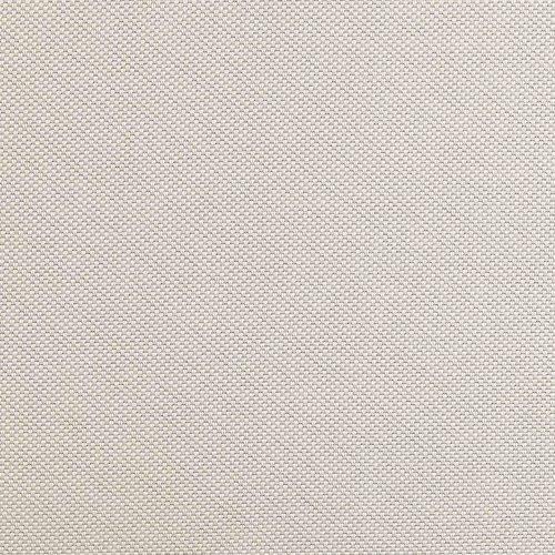 Kant En Klaar Gordijn Tamina Naturel 135 x 240 cm